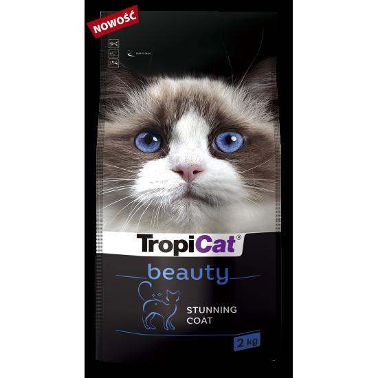 copy of TropiCat Kitten 2kg