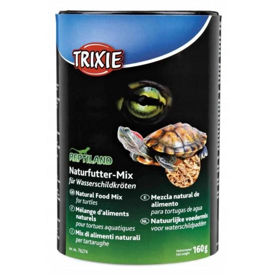 Trixie MIX naturalny dla...